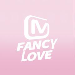 芒果TV心动频道 Mango TV Fancy Love Channel