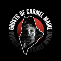 Ghosts Of Carmel Maine