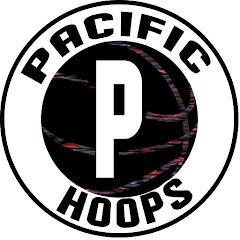 Pacific Hoops