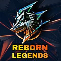 Reborn legends