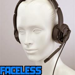 faceless GAMING