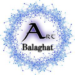 Art Balaghat