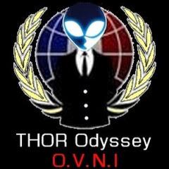 THOR Odyssey
