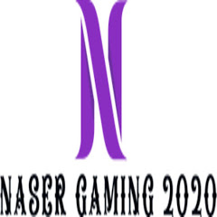 Naser Gaming 2020