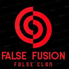 False Fusion