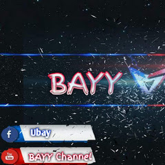 Bayy Channel 901