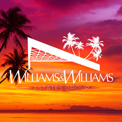 Williams & Williams Estates Group
