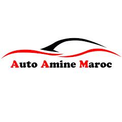 AUTO AMINE MAROC
