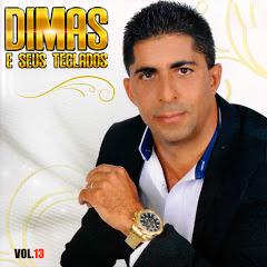 Dimas e Seus Teclados - Topic