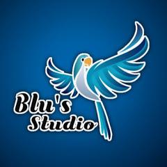 Blu's Studio