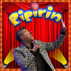 Show De Pipirín