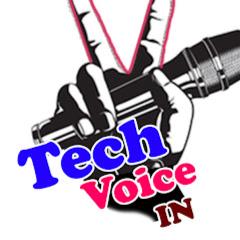 Tech Voice IN