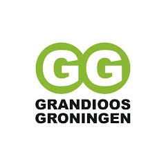 Grandioos Groningen