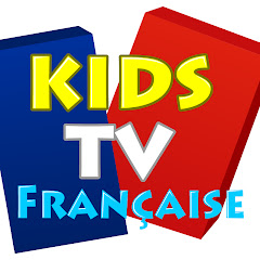Kids Tv Française - chansons de bébé