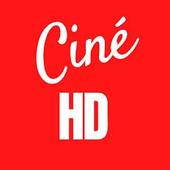 Ciné HD - Film Complet