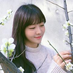 유동Yu Jeong