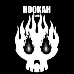 HOOKAH LORD