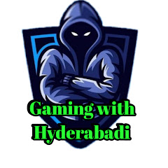 Gaming with Hyderabadi