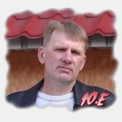 Yuriy Egorutin