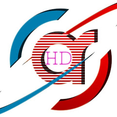 AR DWIP MEDIA HD