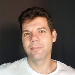 Robson Jacobsen