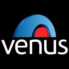 Venus Movies Regional