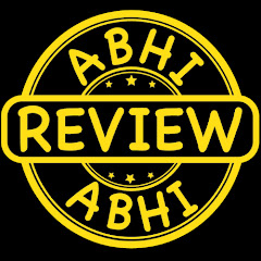 ABHI KA REVIEW