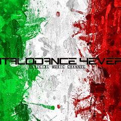 Italodance 4ever (back 2 the dancefloor)