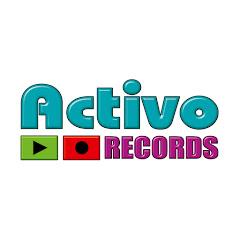 Activo Records Cliver Fidel