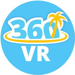 360 Vacation VR