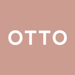 Otto Climan