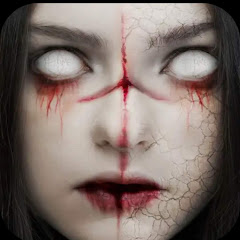 Rajshree horror channel