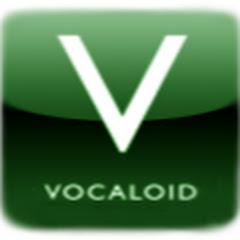 Vocaloid Live Concert FC
