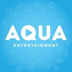 Aqua Entertainment