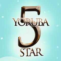 YORUBA5STAR - Latest Yoruba Movies 2020