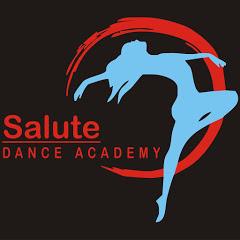 Salute Dance Academy