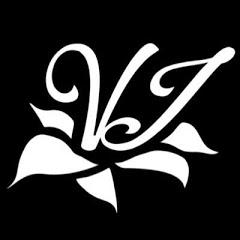 べるTV 【VELLE.J】