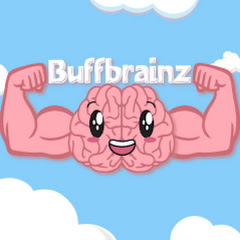 Buff Brainz