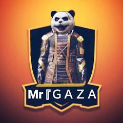 Mr Gaza مستر غزه