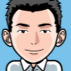 三成不動産yujirou ohara