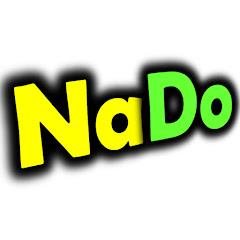 NaDo나두용