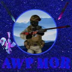 awp mor