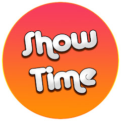 TIK TOK ShowTime!