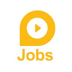 Lokal Jobs