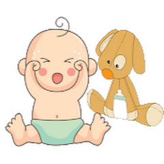 Dog and Baby TV