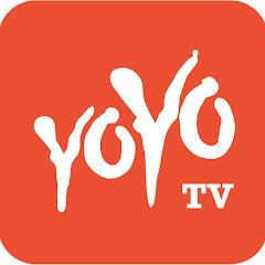 YOYO TV Channel