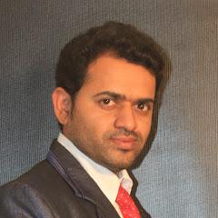 Mahesh Prajapati
