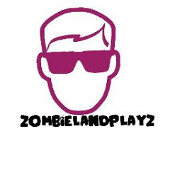 Zombieland Playz
