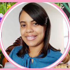Cefrainy Diaz