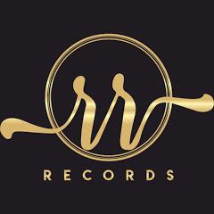 R R Records